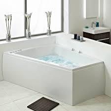 rhea lh offset corner 16 jet whirlpool bath u0026 panel