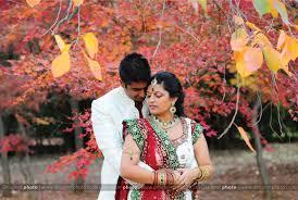 indian wedding photography blog by indian wedding photographers