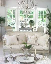 shabby chic couch visualizeus