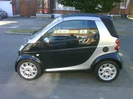 smart car crash a little smart car cheap cars domain