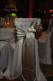 silver chair covers silver chair covers tibimages flickr
