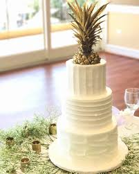 cheap cake stand 47 inspirational wedding cake stands cheap wedding idea