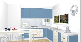 Laminex Kitchen Ideas by Behind The Scenes Of U201cwin A 20 000 Kitchen U201d Competition U2014 Verity