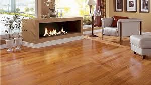 Hardwood Flooring Kansas City Impressive Kansas City Hardwood Flooring Fabulous Hardwood