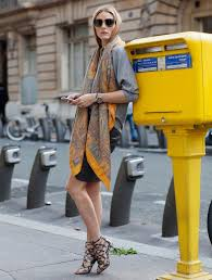 olivia palermo steal her style