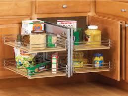 kitchen cabinet corner shelf unit kitchen cabinet blind corner