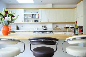Sustainable Kitchen Design by Sheffield Sustainable Kitchens Sheffield Unchained Listings
