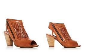womens designer boots s designer boots leather fur more bloomingdale s