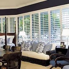 Blind And Shade Discount Blind And Shade Shades U0026 Blinds Dunnellon Fl 11260