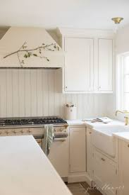 new kitchen cabinets our new kitchen a kitchen with timeless detail get