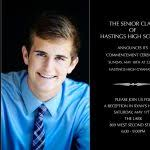 what to put on graduation announcements what to put on graduation announcements nl designer what to put on