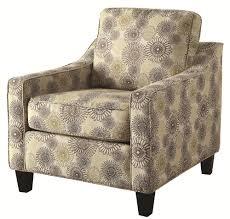 Sofa Furniture In Los Angeles Taurus