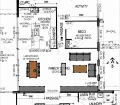 modern open floor house plans 48 fresh modern open floor plans house design 2018 house