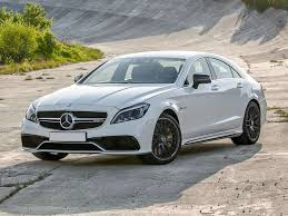 mercedes hp top 10 high horsepower passenger cars high horsepower sedans