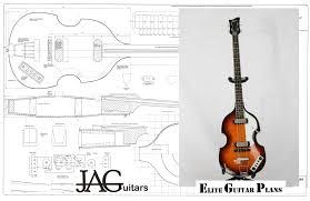 hofner guitar wiring diagram fender mustang wiring diagram wiring