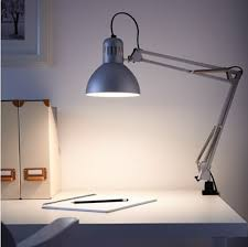 bureau ikea pas cher le ikea ikea minnen l le best lighting images on