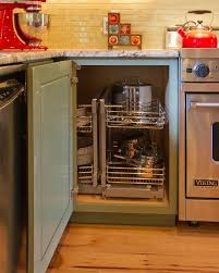 21 best winchester cabinet inserts images on pinterest kitchen