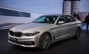 bmw car battery cost bmw prices 530e iperformance and v 8 m550i sedans car and