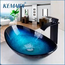 Bathroom Vanities Combo Sets by Online Get Cheap Bathroom Vanity Combo Aliexpress Com Alibaba Group