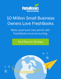 Personal Credit Card For Business Expenses Freelancers Should You Use A Business Credit Card Freshbooks Blog