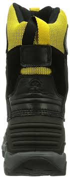 s kamik boots canada kamik boots canada kamik keystoneg s ankle boots shoes sports