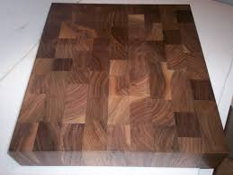 decor handcrafted end grain walnut butcher block for appealing dazzling walnut butcher block for kitchen furniture ideas handcrafted end grain walnut butcher block for