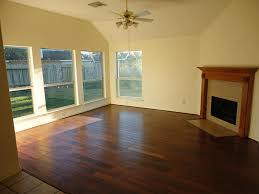Laminate Flooring East Rand 2615 Easton Springs Ct Pearland Tx 77584 Har Com