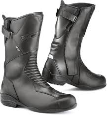 womens motorcycle boots sale authentic tcx s motorcycle boots sale up to 68 tcx
