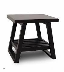 belham living trenton industrial end table morris end table with 2 baskets espresso fresh belham living trenton