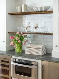 Kitchen Shelves Design Ideas by 25 Best Kitchen Wet Bar Ideas On Pinterest Wet Bars Wet Bar