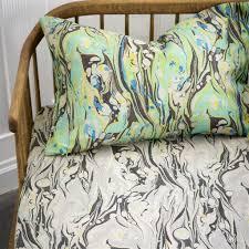 designers guild fabric delahaye fdg2567 01