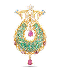 jewellery shopping store buy 22kt gold jewellery with