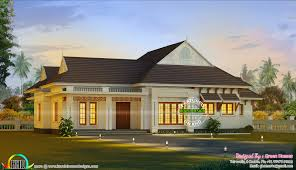 kerala traditional nalukettu kerala home design traditional home plans