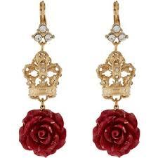 earrings shop for earrings on polyvore
