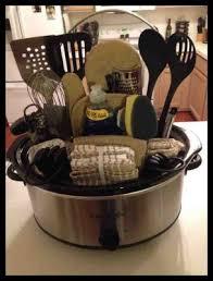 bridal shower gift basket ideas wedding shower gift basket ideas 2018 weddings