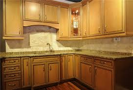 Rta Kitchen Cabinets Chicago by Kitchen Cabinets Chicago Il Detritus Kitchen Cabinet Chicago