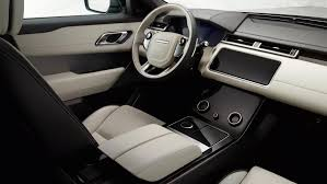 bentley steering wheel snapchat range rover velar vs jaguar f pace how do they differ car news