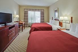 country floor hotels near universal studios country inn suites orlando fl