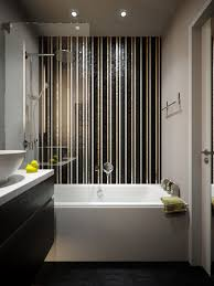 shower screen interior design ideas like architecture interior design follow us