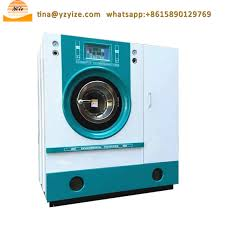 Dry Cleaning Sofa Industrial Laundry Dry Cleaning Machine Sofa Dry Cleaning Machine