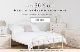 Bedroom Furniture Asda Bedroom Furniture Asda Centerfordemocracy Org