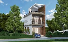 2 Bhk Home Design Layout Crystal 2 Bhk House Design Plan