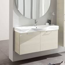 41 Bathroom Vanity Acquaviva Light 41 Single Bathroom Vanity Set Reviews Wayfair