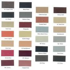 polychromatic paint shade cards patni art printers p ltd new