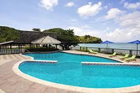 grenada all inclusive hotels u0026 resorts beach resort grenada