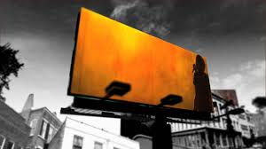 city billboards after effects template fluxvfx youtube