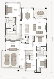 10x10 kitchen floor plans uncategorized walk in pantry floor plan impressive with stylish