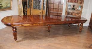 antique mahogany pedestal table mahogany dining tables victorian regency george ii pedestal