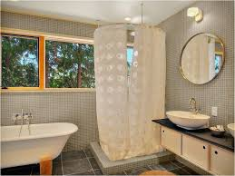 Shower Curtains For Stand Up Showers Stand Up Shower Curtain Unique Stand Up Shower Curtain Doorless