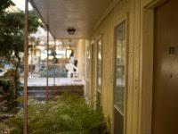 low income apartments grand prairie tx cheap studio arlington